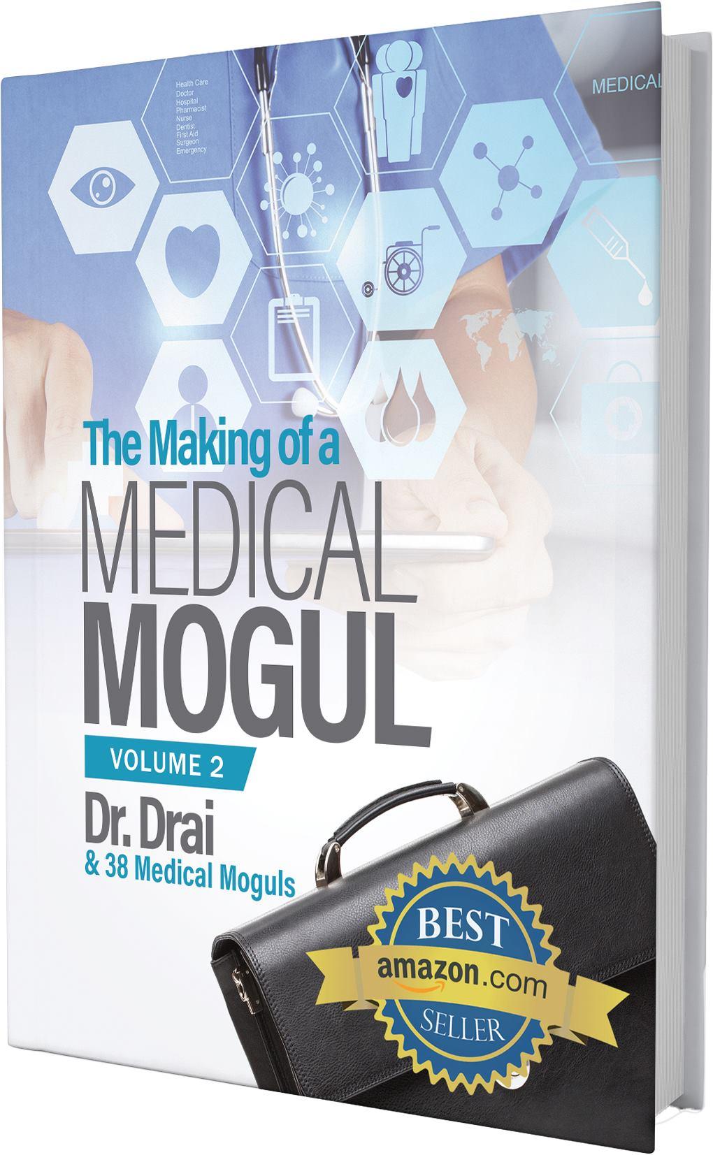 MedicalMogulVol2